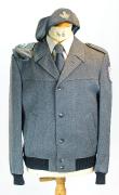 Baselland Lumber, Hemd, Krawatte und 2 Berets #1669