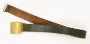 Landjäger Gurt #1724