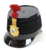 Kantonspolizei Zürich Käppi #1130