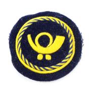 Abzeichen Deutschland #1412