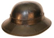 Frankreich Helm #625