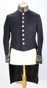 Berufe / Uniformen