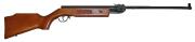 Sportgewehr #1354