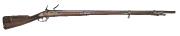 Steinschlossgewehr #1337