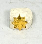 Käppi Grenzwachtkorps 1903 #1188