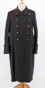 Mantel #2253