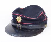Mütze Grenzwächter #1386