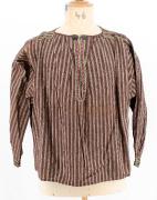 Bluse für Knabe #1880