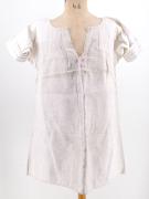 Hemd schwere Leine #1807