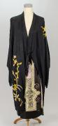 Japan Kimono #109