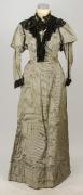 Kleid #102