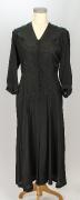 Kleid #105