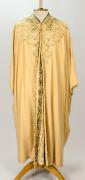 Kleid #115