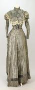 Kleid #116