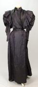 Kleid #117