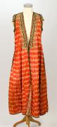 Kleid #119