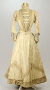 Kleid #125
