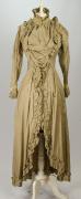 Kleid #126