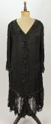 Kleid #135