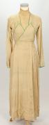 Kleid #142