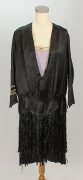 Kleid 1920er #134