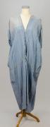 Kleid #76