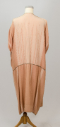 Kleid #77