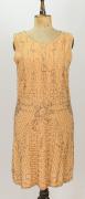 Paillettenkleid 1920er #138