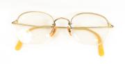 Brille  #1106