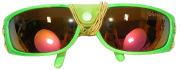 Champion Sonnenbrille  #47
