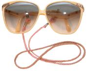 Christian Dior Sonnenbrille  #41