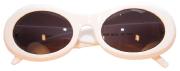 Gian Franco Ferre Sonnenbrille  #46