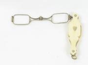 Klapp-Brille  #1114