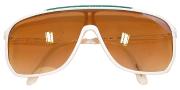 Lacoste Sonnenbrille  #49