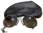 Luzern Brille mit Etui  #39