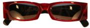 Montana Sonnenbrille  #48