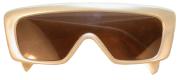 Sonnenbrille  #40