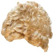 Blonde Perücke #1027