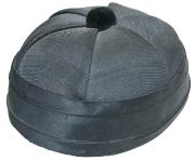 China Mütze #589