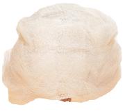 Damenhut  #1039
