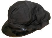 Mütze #974