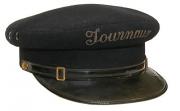 Mütze Journaux #638