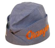Orangina & Vivi-Kola Mütze #740