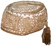 Orientalische Mütze #1026