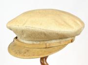 Schildmütze #1644