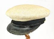 Schildmütze #1650