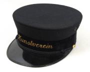 Schweiz Kunstverein Mütze #1129