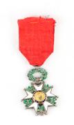 Frankreich Orden Legion d'Honneur #1583