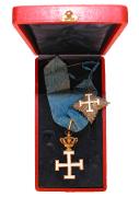 Italien Orden #753