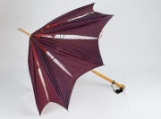 Schirm  #1199